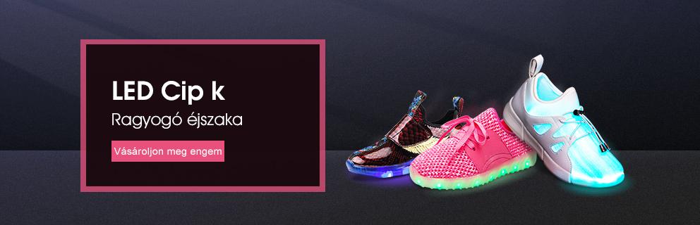 cc7f2f8dae Cipők és táskák alacsony áron online | Cipők és táskák a 2019 -ös évre