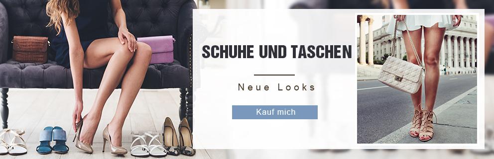 SKT Mode Frauen Schuhe Damenschuhe Kunststoff Stöckelabsatz