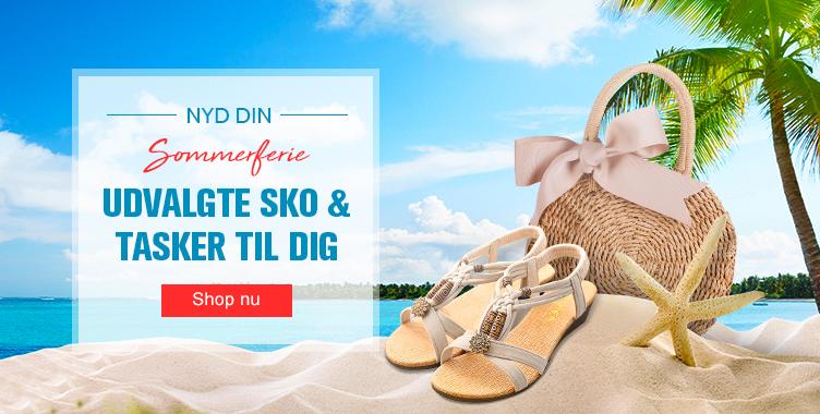 e0d9cb47e4d LightInTheBox - Global Online Indkøb af Kjoler, Hjem & Have ...