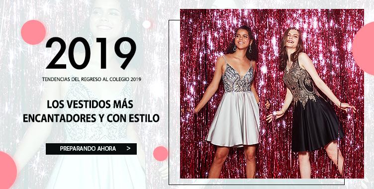 3b895a26b LightInTheBox - Compra Global Online de Vestidos, Hogar y jardín ...