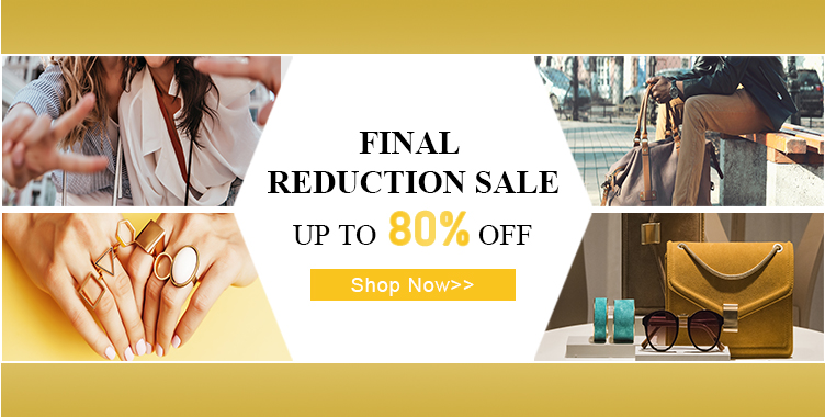 0c3968ecbc426 LightInTheBox - Global Online Shopping for Dresses, Home & Garden ...