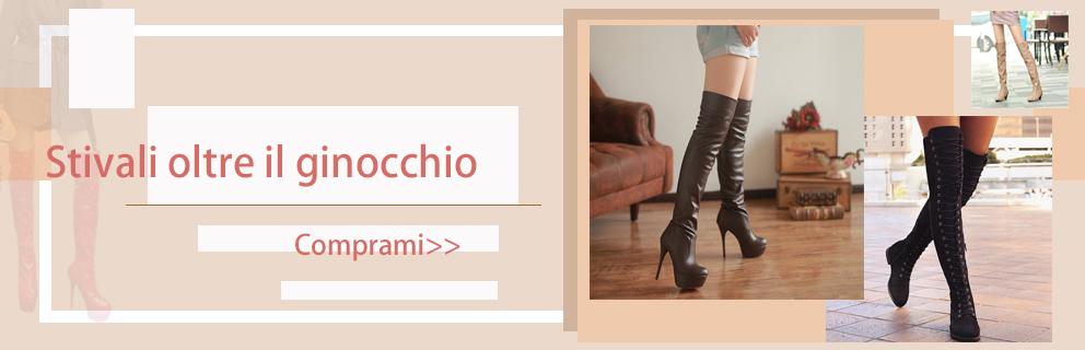 14903f7be5 Scarpe e borse in promozione online | Collezione 2019 di Scarpe e borse
