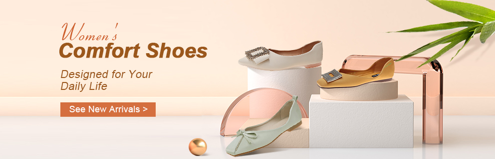 Cheap Shoes & Bags Online | Shoes & Bags for 2019