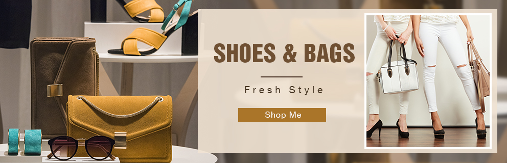 8d1479f31a Cheap Shoes & Bags Online | Shoes & Bags for 2019