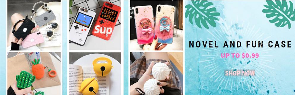 Phones & Accessories Online | Phones & Accessories for 2019