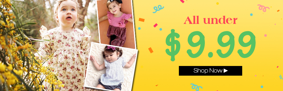 7c8be4e75bb9 Cheap Baby & Kids Online | Baby & Kids for 2019