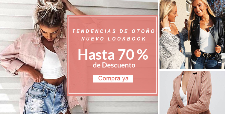 fab00ba3b0c4 LightInTheBox - Compra Global Online de Vestidos, Hogar y jardín ...