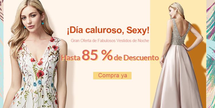 9fc3a75837bf LightInTheBox - Compra Global Online de Vestidos, Hogar y jardín ...