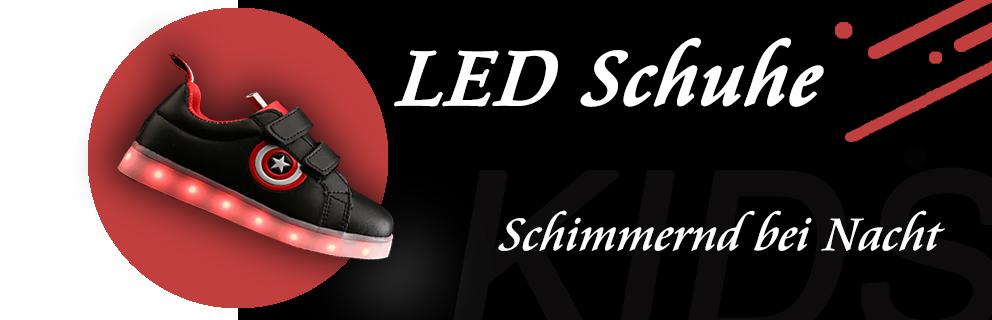 cheaper 9f0c8 6bb1f Günstige Schuhe und Taschen Online | Schuhe und Taschen für 2019