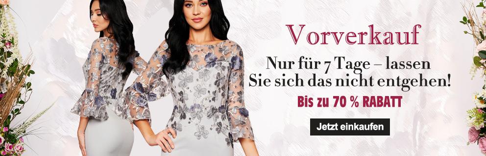pretty nice c2df5 77b82 Günstige Damenbekleidung Online | Damenbekleidung für 2019