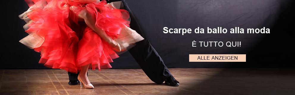Scarpe e borse in promozione online | Collezione 2020 di
