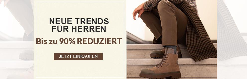 Günstige Schuhe und Taschen Online | Schuhe und Taschen für 2020