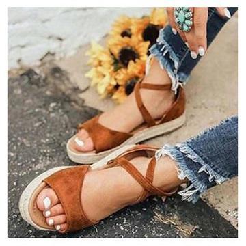 Παπούτσια & Τσάντες