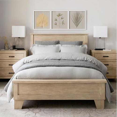 Set di biancheria da letto