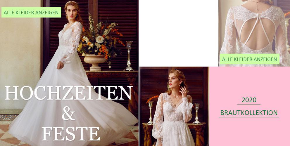Gunstige Hochzeiten Feste Online Hochzeiten Feste Fur 2020