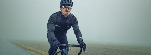Brand Cycling Clothing