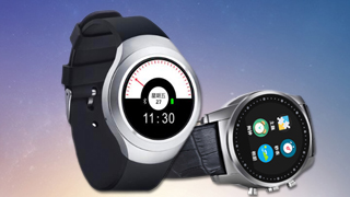 Smartwatches Great Sales