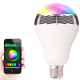 Ampoules LED Intelligentes