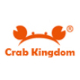 Crab Kingdom