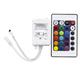 RGB-kontroller