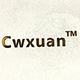 Cwxuan