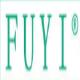 FUYI®