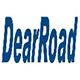 DearRoad