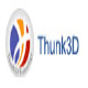Thunk3D®