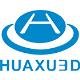 HUAXU3D