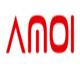 Amoisonic