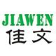 JIAWEN
