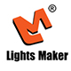 Lights Maker
