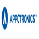 APPOTRONICS