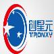 Tronxy®