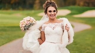 Șaluri de Nuntă