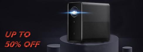 Ev Ses ve Video Sistemleri