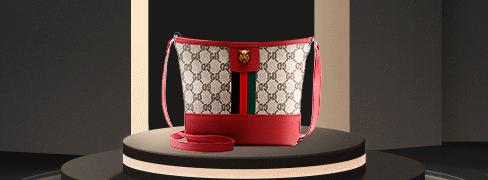 Eleganckie torby damskie