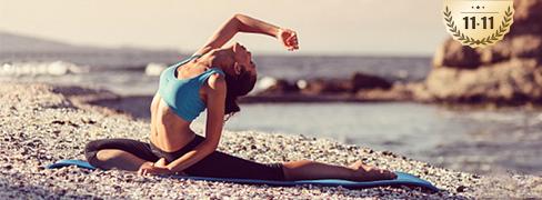 Women's Yoga Pants Best Seller