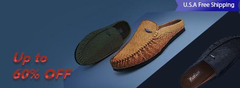 Dámské dřeváky a pantofle
