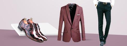 Trendy dresser m.m.