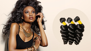 Hair extensions Hot Sale