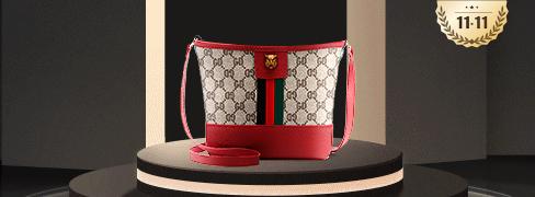 11.11 - Women's Bags Best Seller