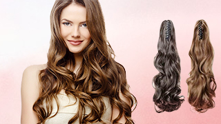 Wow!Wigs & Hair Pieces Best Sa...