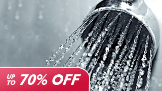 Shower Heads Hot Sales !