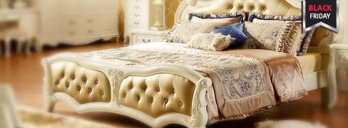Tekstil til hjemmet