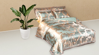 Duvet Covers Hot Sales