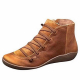 Komfortní boty