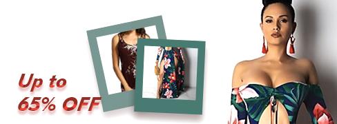 Dresses & More Best Seller