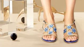 Women's Summer Shoes Great Dea...