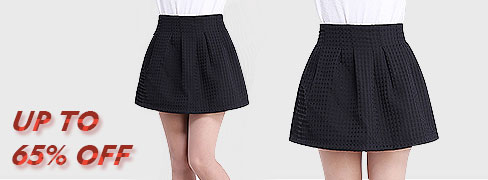 Summer Skirts Hot Sale